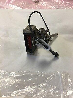 Cognex Clm-ldl42x15-00 Light Module Wholder