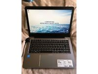 'New' Laptop!! Bargain and Need Quick Sale!
