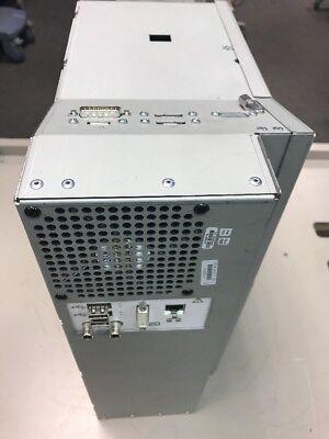 Ge Logiq E9 Back End Processor Model 5145000-3