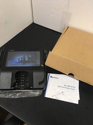 Verifone Mx 925ctls Pin-pad Payment Terminal