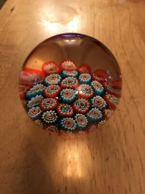 Decorative Ornament Paperweight