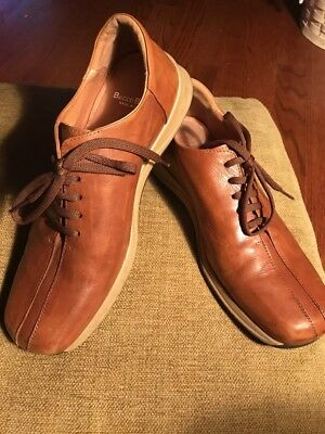 Bacco Bucci Mens Shoes Oxford Sz 10 EXC LotsPics 2C! ! COMPARE2OtherSellers SALE Bacco Bucci Oxford