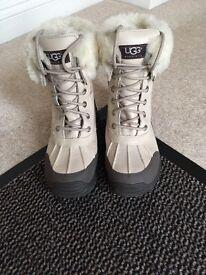 Ugg boots UK size 5.5