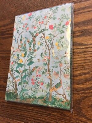 Gucci Notebook : 2017 Japan market exclusive : Guaranteed authentic