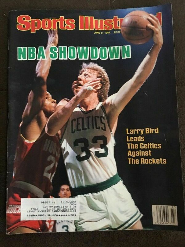 Hot Gift Poster Larry Bird Motivational Sport Quotes 40x27 30x20 36x24 F-2063