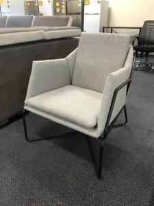 Warehouse Sale Brand New Sofa Chairs Sw 0209 Sofas Gumtree