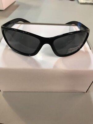 44c82f7530 Clothing   Footwear - Fishing Sunglasses Polarized - 4 - Trainers4Me