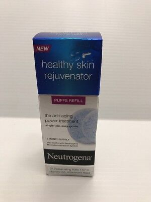 nolaver cream skin rejuvenator Neutrogena healthy skin rejuvenator - the anti-aging treatment: rated 43 out of 5 on makeupalley see 46 member reviews.