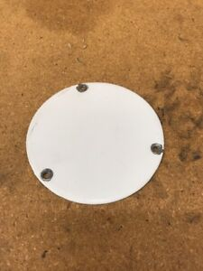 Cessna 172 S Inspection Panel Cover P/N S225-1