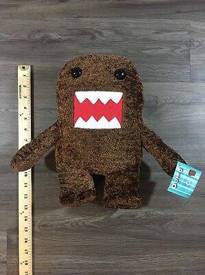 セカイモン domo kun japanese anime monster ebay公認海外通販 日本