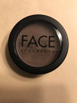 FACE STOCKHOLM WOMENS MATTE EYE SHADOW – Color: Joy NEW