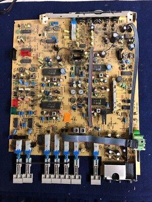 Cassettendeck Grundig CF7500 Hauptplatine/Vorverstärker online kaufen