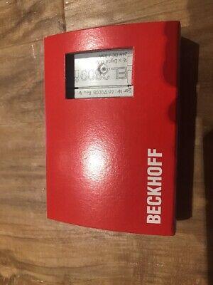 1pc New Beckhoff El2809 El2809