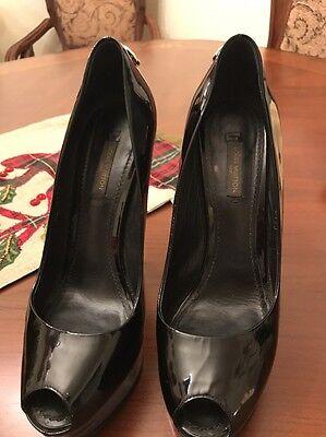 Shoes Louis Vuitton Heels