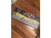 Spikeball Pro Kit Bundle (Brand new) Outdoor Game