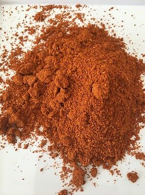 Rasam Masala Powder (Podi) 50g Curry Powder For Lentil Soup (South Indian)