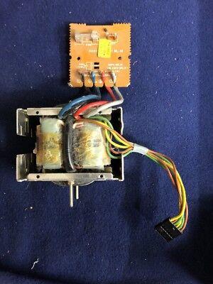 Cassettendeck Grundig CF7500 Netztrafo online kaufen