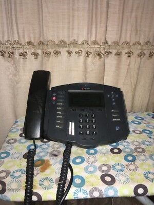 Polycom Soundpoint Ip 501 Sip Phones Voip Phones