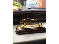 peterboro greyhound racing dog track winners 3 trophys see images sign