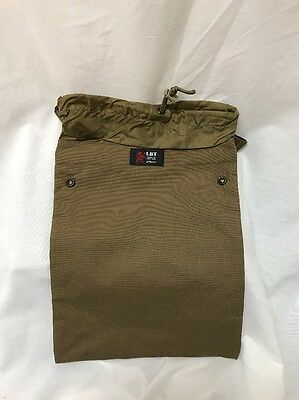 LONDON BRIDGE LBT Coyote Magazine Dump Pouch Roll Up LBT-2616A USMC DEVGRU