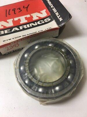 Ntn Bearings 5211 Angular Contact Ball Bearing