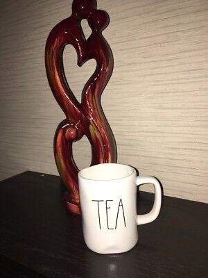 Rae Dunn by Magenta Tea Mug Artisan Collection