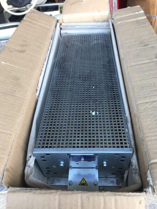 Frizlen Resistor FZZG 500X65 1500W 33ohms