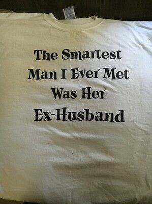 Funny T Shirts Mgtow Statement