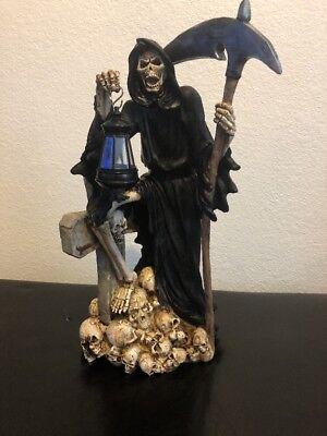 Grim Reaper Light