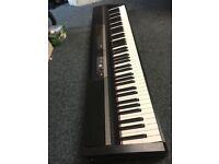 Digital Piano - Korg SP-170s