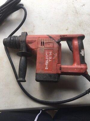 Hilti Hammer Drill Te14