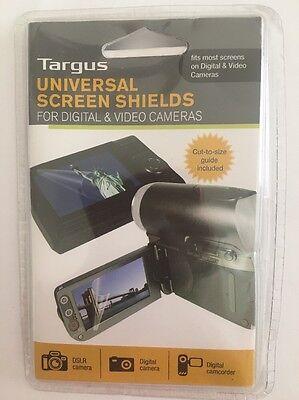 Дисплеи и рамки NEW Targus Universal