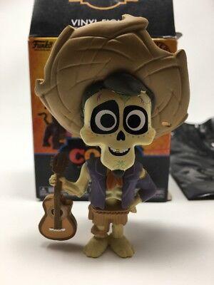 NEW   Coco Mystery Minis Hector Vinyl Figure   Funko   Disney Pixar