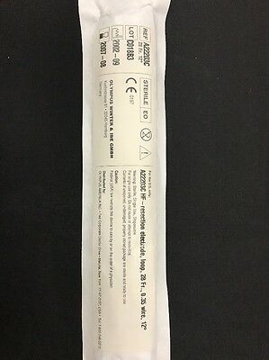 Olympus A22203c Hf Resection Electrode Loop 28 Fr 0.35 Wire 12