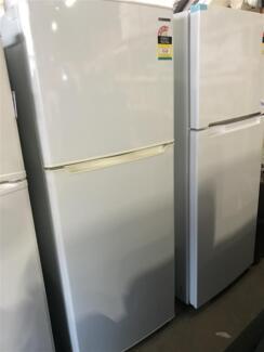 Cheap!Cheap!Washing Machine, Fridge!All Clearance for Quick Sale