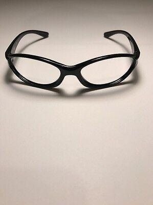 Ray Ban Jr RJ 9020S 100/71 55[]16 120 3N Kids Sunglasses (Ray-ban Jr Sonnenbrille)