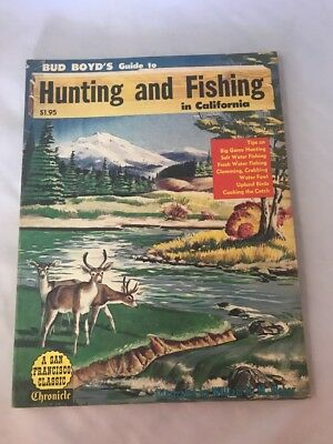 Books & Manuals - Birds Hunting