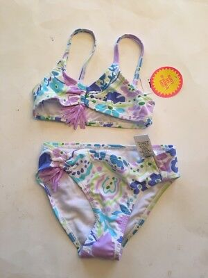 The Childrens Place XS Swimming Suit