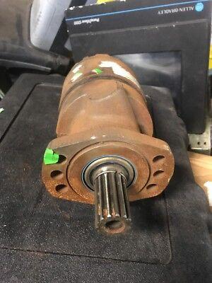 Hydraulics Re45180500 Roller Stator Cc 748.33 Motor Torqmotor