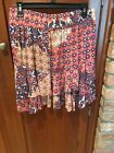 CAbi Tiered Skirts for Women