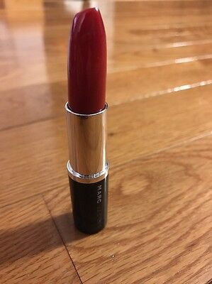 Red Mini Pen - Marc Jacobs Mini Lipstick Pen MJ Black Red Novelty Toy