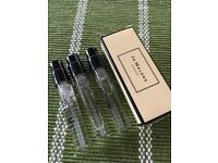 Perfume Sample Tester 5ml Jo Malone Random