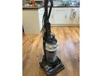 dyson dc14 all floors 12 months warranty