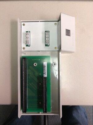 Avaya Lucent Partner Acs 308 509 2 Slot Carrier 103c5 107801243 Power Cable Incl