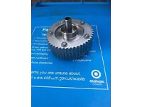 Vw Audi Skoda Cam Adjuster Unit 04c109088