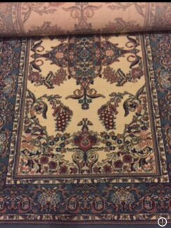 2 Gorgeous Rugs
