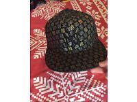 NewYork Yankees hat
