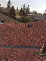 Roofing Replacement and Repair Specialist