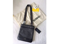 Armani exchange bag authentic from selfridges