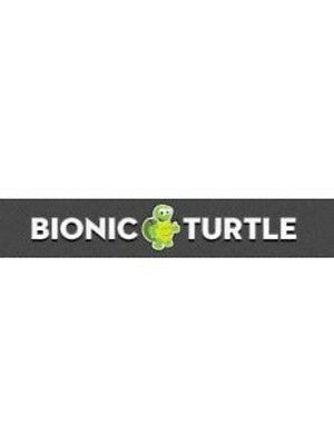 2017 FRM EXAM BIONIC TURTLE PART I + PRACTICE EXAMS (PDF) - fast